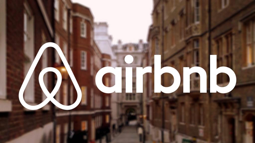 Airbnb boş oda kiralama