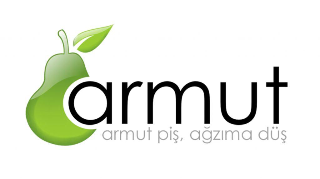 Armut Logo