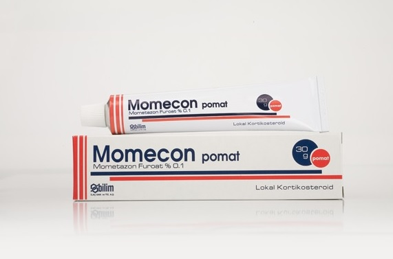 Momecon Krem