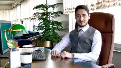 Ahmet Merkepçi