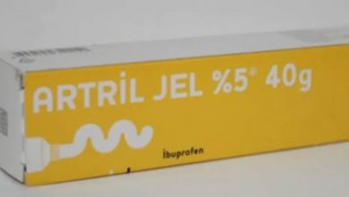Artril Jel