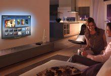 TV Alırken Dikkat Edilmesi Gerekenler