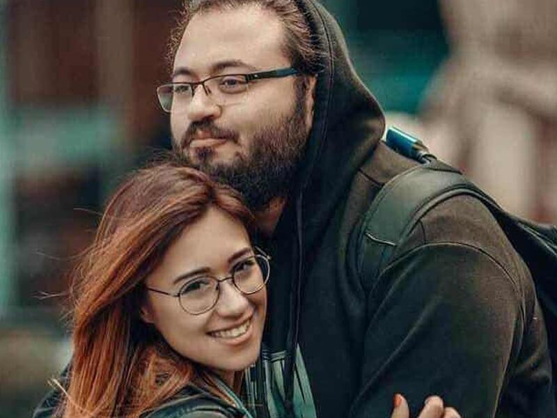 Ahmet Sonuç Eşi Kim?