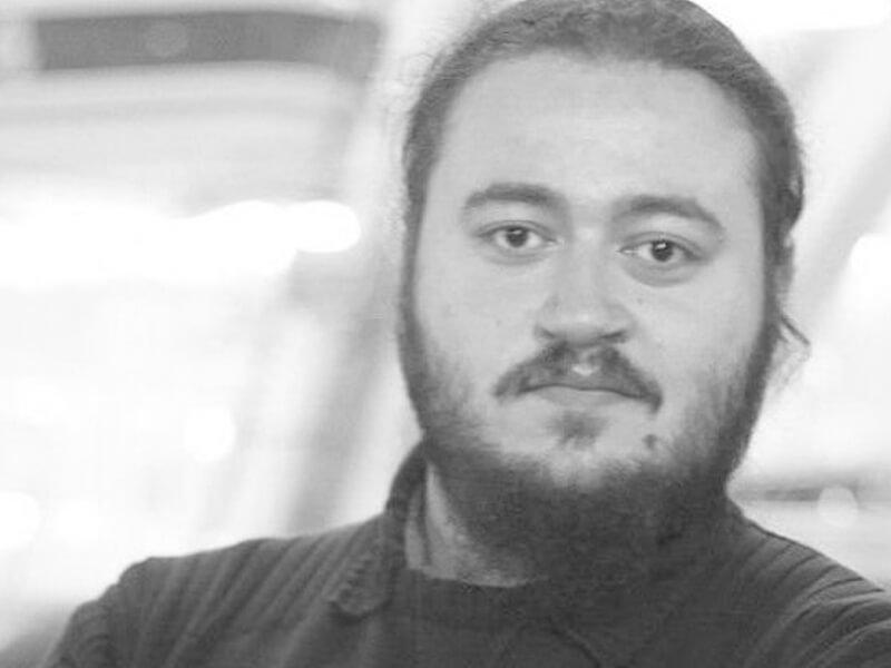 Ahmet Sonuç (Jahrein) Youtube