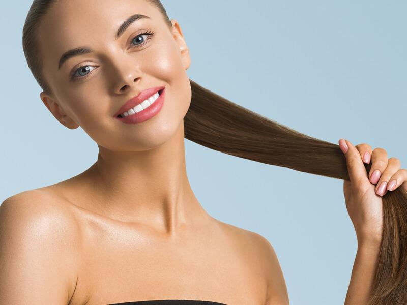 Arap Sabununun Saça Etkisi Nedir?