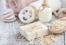 Eşek Sütü Sabunu Kullananlar
