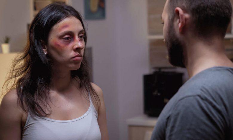 Toplumsal Cinsiyet ve Aile İçi Şiddet