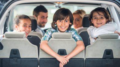 Aile Arabası Önerileri
