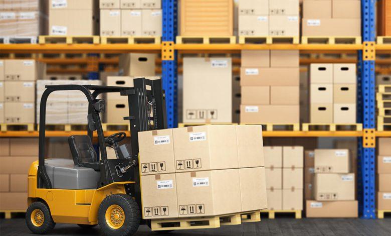 Forklift Operatörlüğü Kursu Hakkında Bilgiler