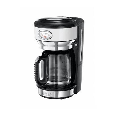 Kahve Makinesi 2