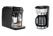 kahve-tutkusu-2