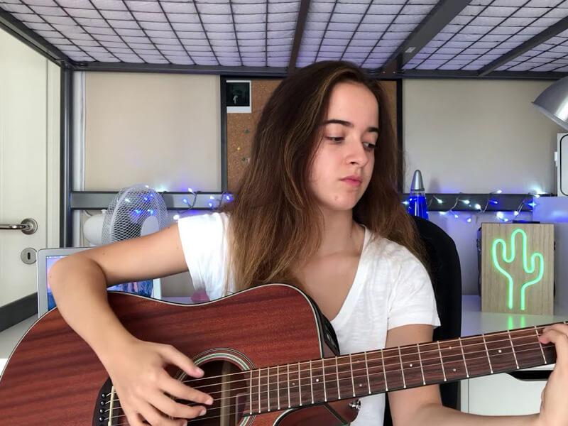 Melis Fis Şarkıları