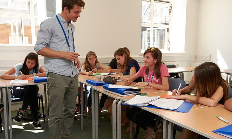 İSMEK yaz kursları hakkında bilgiler