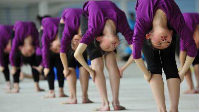 Jimnastik Kursu Hakkında Bilgiler