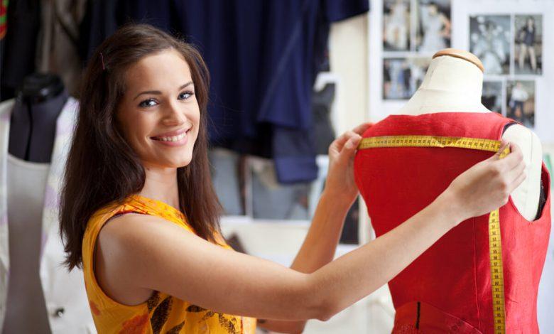 Modelistlik Kursu Hakkında Bilgiler