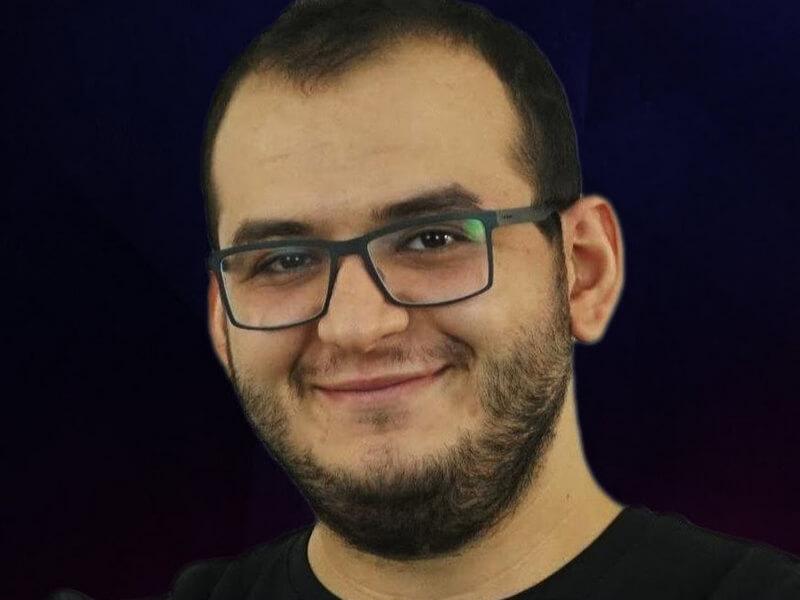 Muhammed Işık Sosyal Medya Hesapları