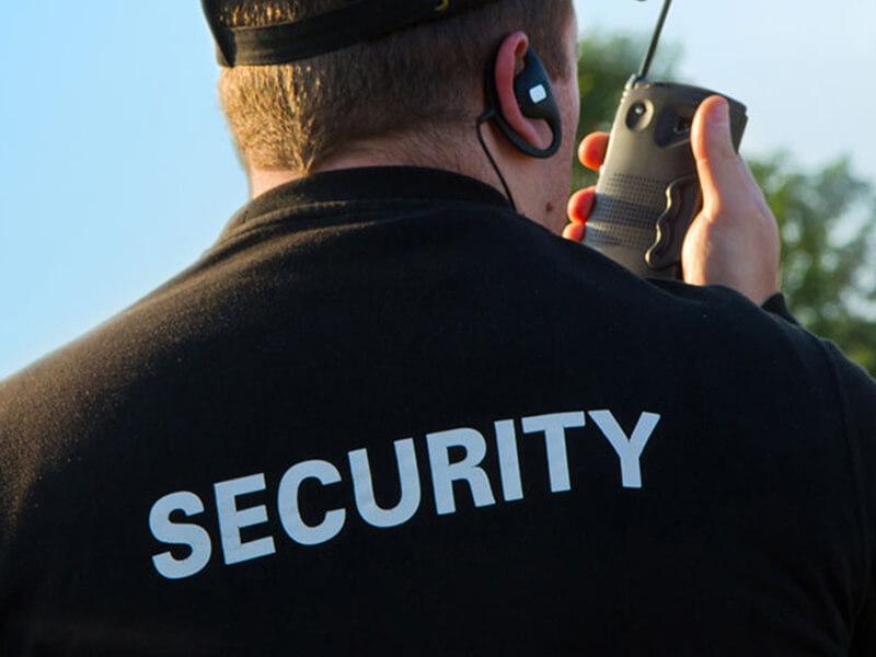 Profesyonel Özel Güvenlik Kursları