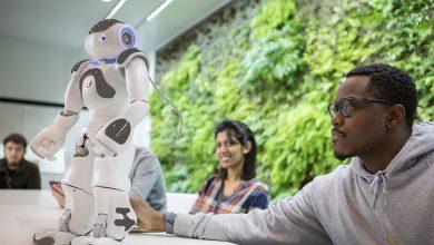 Robotik Kodlama Kursu Hakkında Bilgiler