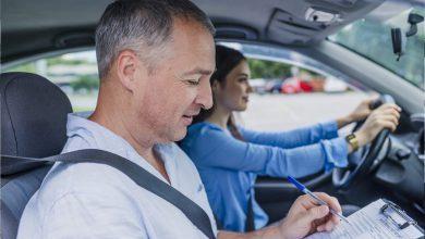 Sürücü Kursu Hakkında Bilgiler