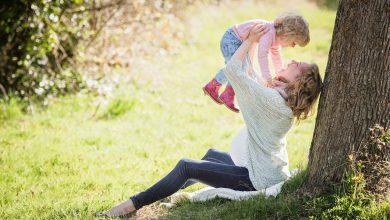 Yeni Nesil Annelerin Tercihi, E- annecim