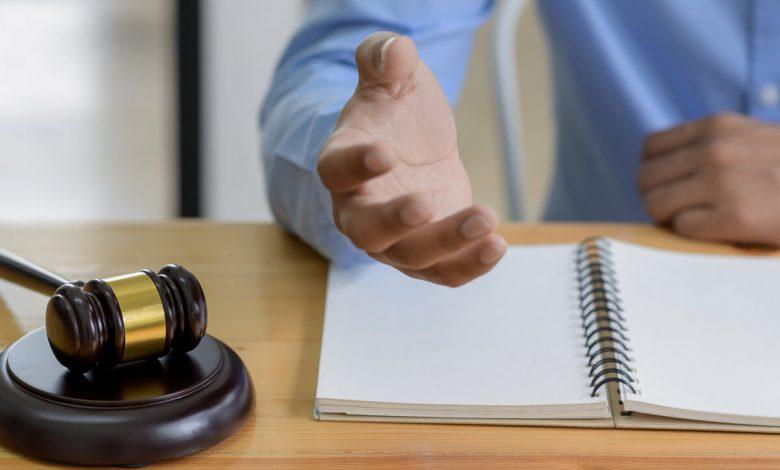 Hukukun Yazılı Kaynakları