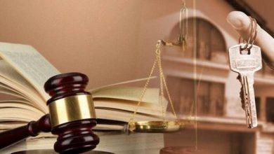 Kiracı Hakları Kanunu