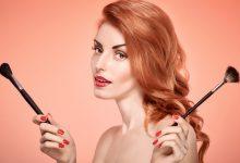 Makyajınızın Ömrünü Uzatmak İçin 4 İpucu