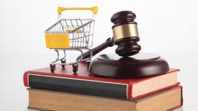 Tüketici Hakları Kanunu ve Yaptırımı