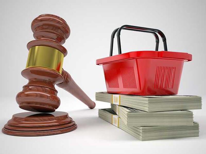 Tüketici Hakları Nelerdir?