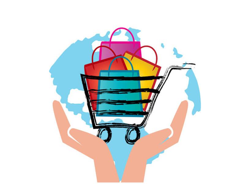Tüketici Heyeti