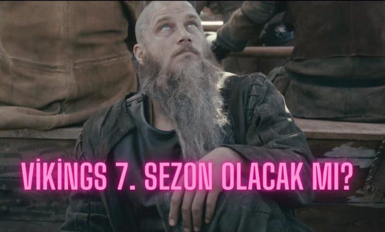 Vikings-7