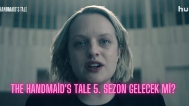 The handmaids tale 5