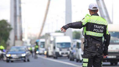 trafik cezasi sorgulama nereden yapilir