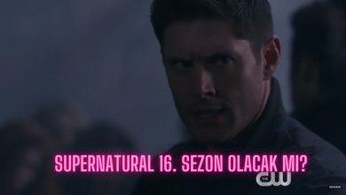Supernatural-16
