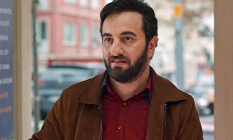 Fenomen Cem Gelinoğlu Kimdir?