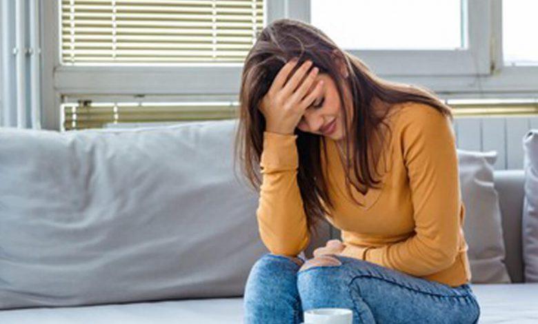 Anal Fissür Nedir? Nasıl Tedavi Edilir?