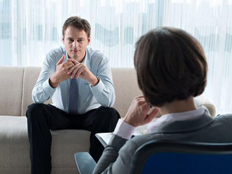 Mesleki Terapist Nasıl Olunur?