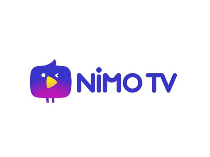 Nimo Tvden Bağış Yöntemi ile Para Kazanma
