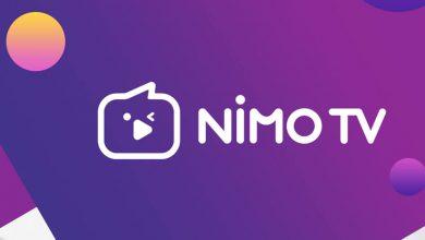 Nimo Tvden Nasıl Para Kazanılır