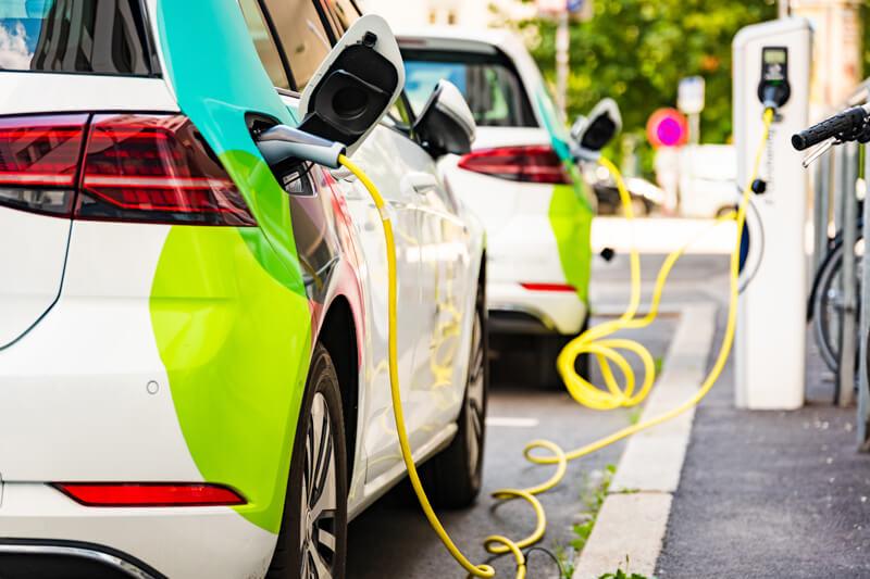 otomotiv sektöründe iklim önceliği