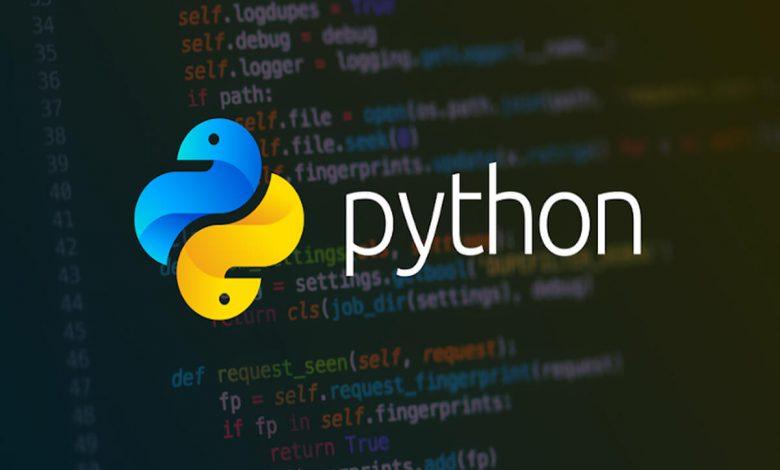 Python ile Yaygın Dosya Biçimleri Nasıl Okunur?