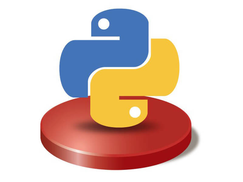 Python Kullanarak JSON Dosyası Okuma