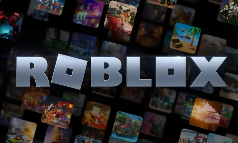Roblox Nedir? Yaratıcılıkla Dolu Bir Oyun