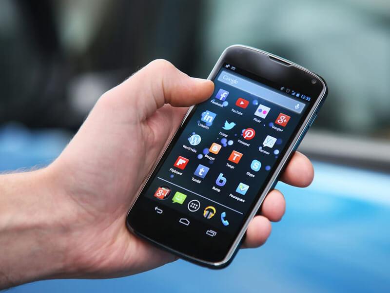 Telefon Faturasındaki Ciddi Yükselmeler