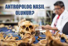 Antropolog Nasıl Olunur? Antropolog Maaşları Ne Kadar?