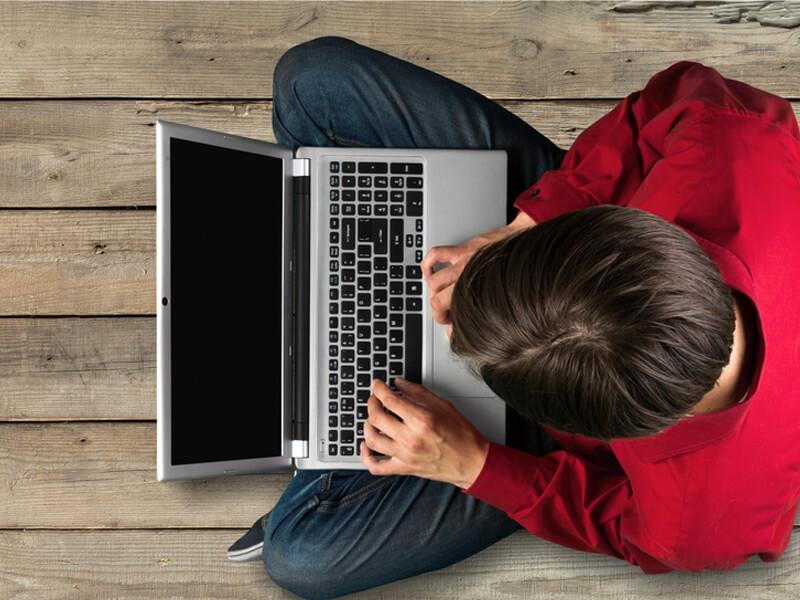 Bilgisayar Kilitlenme Sorunu Nasıl Giderilir?