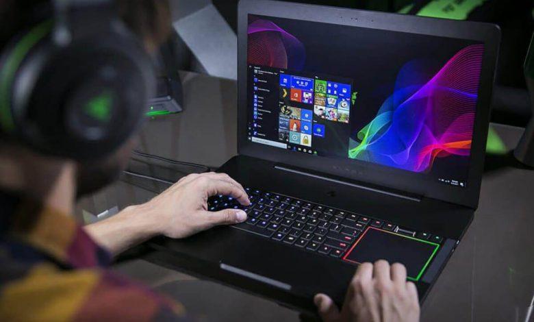 Bilgisayarın Oyun Performansını Arttırma