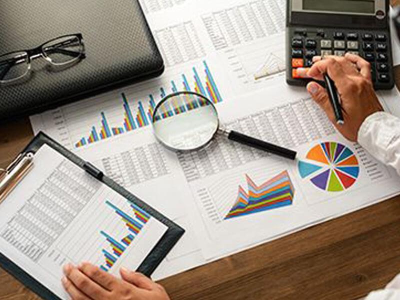 Finans Direktörü Ne İş Yapar?