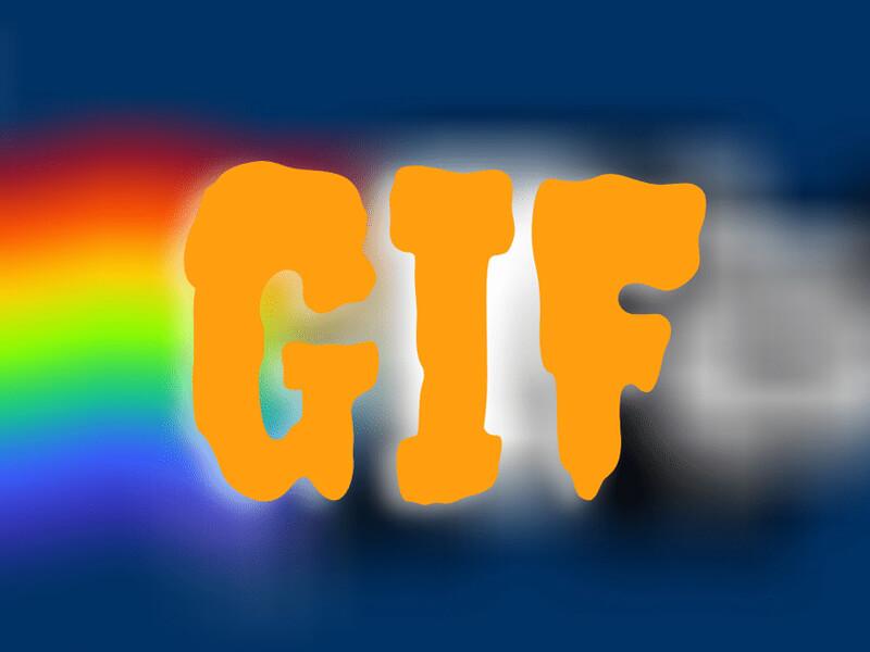 GIF Yapma İşlemleri