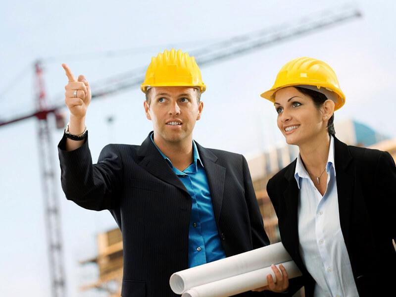 İş Güvenliği Uzmanı Nedir?